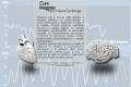 Psiconeurocardiologia